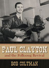 link and cover image for the book Paul Clayton and the Folksong Revival