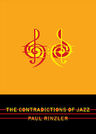 link and cover image for the book The Contradictions of Jazz