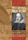 link and cover image for the book Shakespeare's Watch: A Guide to Time and Location in the Plays, 2 Volumes