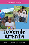 link and cover image for the book Juvenile Arthritis: The Ultimate Teen Guide