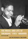 link and cover image for the book The Music and Life of Theodore