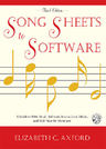 link and cover image for the book Song Sheets to Software: A Guide to Print Music, Software, Instructional Media, and Web Sites for Musicians, Third Edition