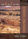 link and cover image for the book The A to Z of the Berbers (Imazighen)