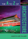 link and cover image for the book The A to Z of Architecture