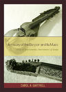 link and cover image for the book A History of the Baryton and Its Music: King of Instruments, Instrument of Kings