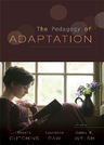 link and cover image for the book The Pedagogy of Adaptation