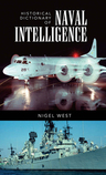 link and cover image for the book Historical Dictionary of Naval Intelligence