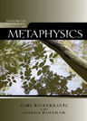 link and cover image for the book Historical Dictionary of Metaphysics