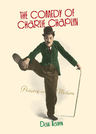 link and cover image for the book The Comedy of Charlie Chaplin: Artistry in Motion