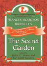 link and cover image for the book Frances Hodgson Burnett's The Secret Garden: A Children's Classic at 100