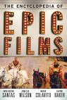link and cover image for the book The Encyclopedia of Epic Films