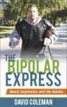 link and cover image for the book The Bipolar Express: Manic Depression and the Movies