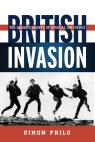 link and cover image for the book British Invasion: The Crosscurrents of Musical Influence