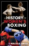 link and cover image for the book A History of Women's Boxing