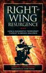 link and cover image for the book Right-Wing Resurgence: How a Domestic Terrorist Threat is Being Ignored