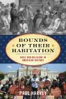 link and cover image for the book Bounds of Their Habitation: Race and Religion in American History