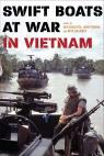 link and cover image for the book Swift Boats at War in Vietnam