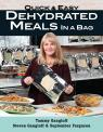 link and cover image for the book Quick and Easy Dehydrated Meals in a Bag