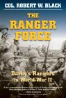 link and cover image for the book The Ranger Force: Darby's Rangers in World War II