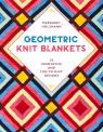 link and cover image for the book Geometric Knit Blankets: 30 Innovative and Fun-to-Knit Designs