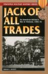link and cover image for the book Jack of All Trades: An American Advisor's War in Vietnam, 1969-70