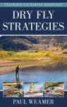 link and cover image for the book Dry Fly Strategies
