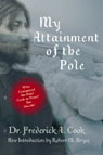 link and cover image for the book My Attainment of the Pole
