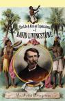 link and cover image for the book The Life and African Exploration of David Livingstone