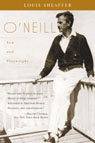 link and cover image for the book O'Neill: Son and Playwright, Volume I