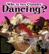 link and cover image for the book Why is This Country Dancing?: A One-Man Samba to the Beat of Brazil