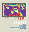link and cover image for the book Up-Tight: The Velvet Underground Story