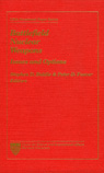 link and cover image for the book Battlefield Nuclear Weapons, Issues and Options: CSIA Occasional Paper No. 5<I