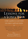 link and cover image for the book Lessons for a Long War: How America Can Win on New Battlefields