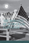 link and cover image for the book Wealth and Justice: The Morality of Democratic Capitalism