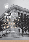 link and cover image for the book The Real Tax Burden: More than Dollars and Cents