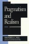 link and cover image for the book Pragmatism and Realism