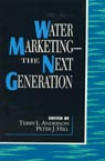 link and cover image for the book Water Marketing: The Next Generation