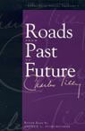 link and cover image for the book Roads From Past To Future