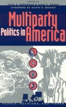link and cover image for the book Multiparty Politics in America