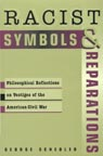 link and cover image for the book Racist Symbols and Reparations