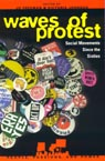 link and cover image for the book Waves of Protest: Social Movements Since the Sixties