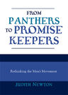 link and cover image for the book From Panthers to Promise Keepers: Rethinking the Men's Movement