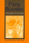 link and cover image for the book Pierre Bourdieu: Fieldwork in Culture