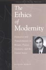 link and cover image for the book The Ethics of Modernity: Formation and Transformation in Britain, France, Germany, and the USA