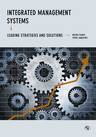link and cover image for the book Integrated Management Systems: Leading Strategies and Solutions