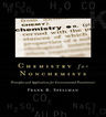 link and cover image for the book Chemistry for Nonchemists: Principles and Applications for Environmental Practitioners