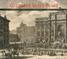 link and cover image for the book Giuseppe Vasi's Rome: Lasting Impressions from the Age of the Grand Tour