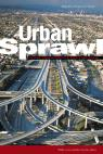 link and cover image for the book Urban Sprawl: Causes, Consequences, and Policy Responses