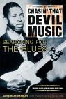 link and cover image for the book Chasin' That Devil Music, Searching for the Blues: With Online Resource