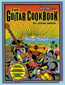 link and cover image for the book The Guitar Cookbook: The Complete Guide to Rhythm, Melody, Harmony, Technique & Improvisation